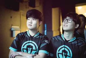 Reignover and Huni joined Immortals in 2016
