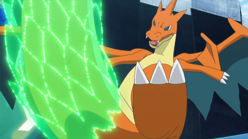 best mega evolutions pokemon vgc 2018