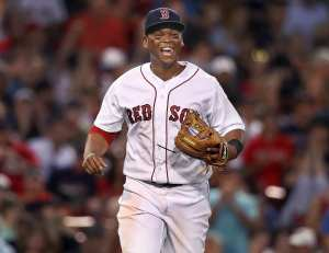 2018 Boston Red Sox preview