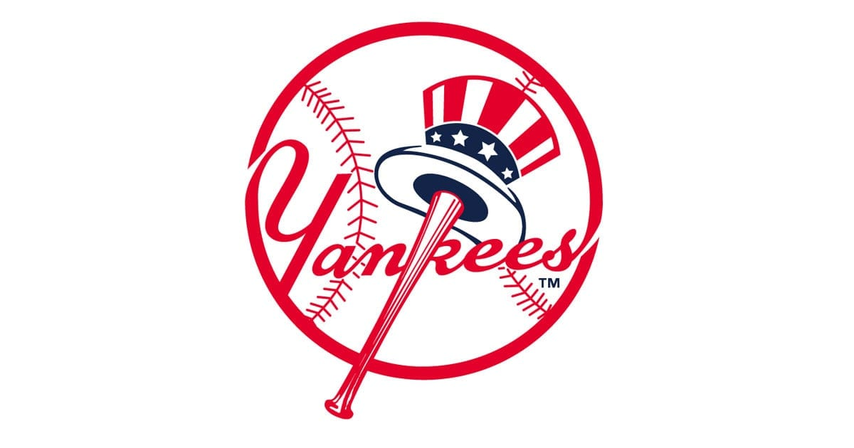 2018 New York Yankees preview