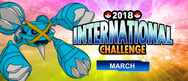 pokemon march international challenge