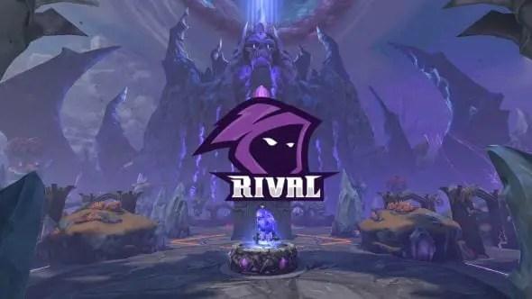 Team Rival