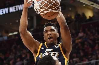 NBA Rookie of the Year