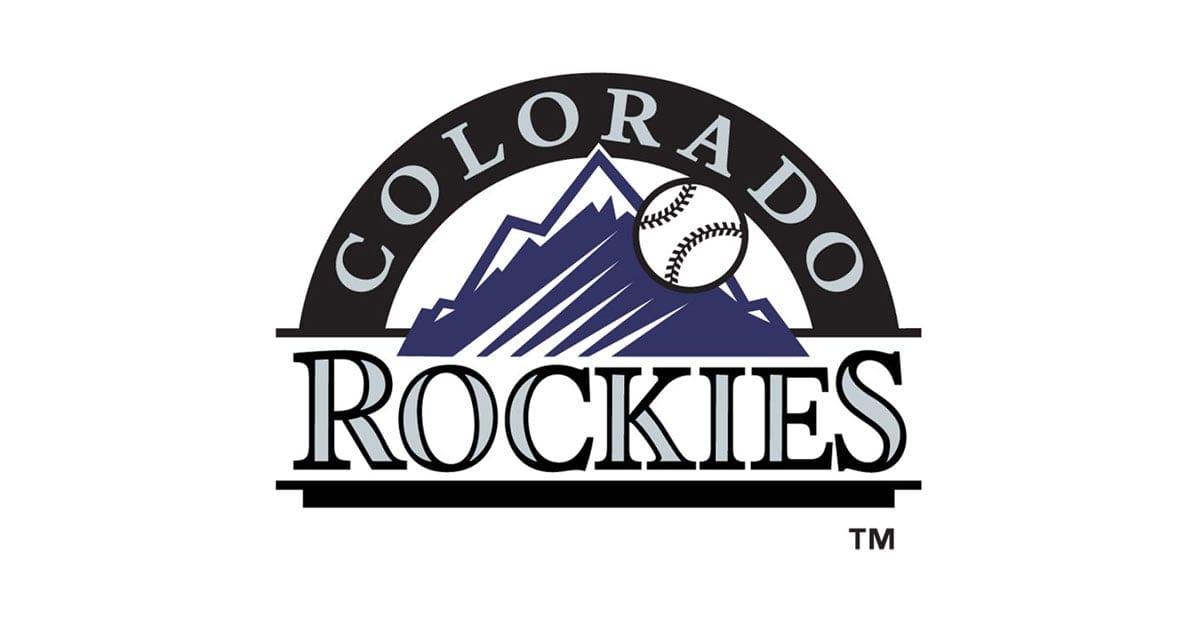 2018 Colorado Rockies preview