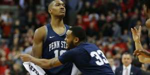 Recapping the Late Games of the Big Ten Quarterfinals