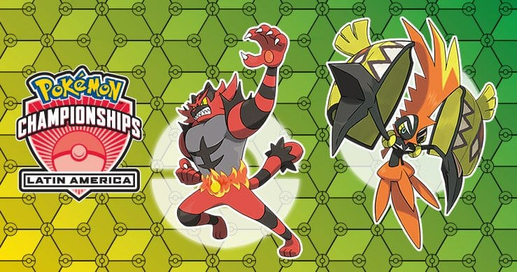 latin america international championship pokemon