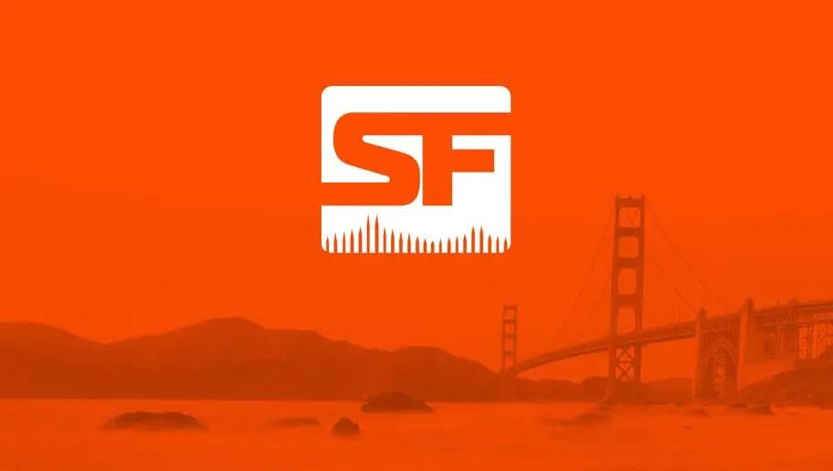 SF Shock