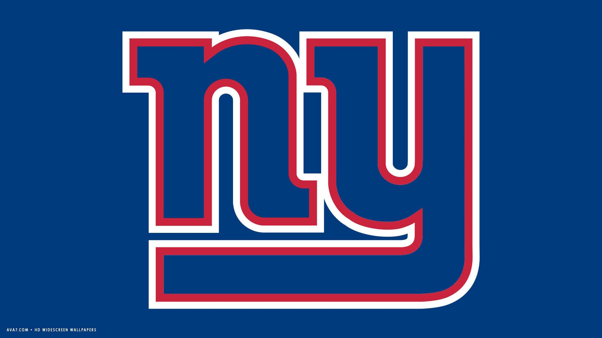 Questionable Madden 19 Ratings New York Giants The Game