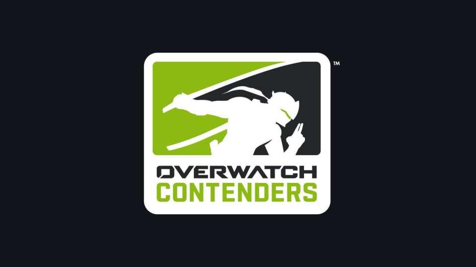 North American Contenders Final