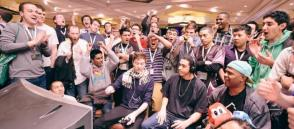 Super Smash Bros.: Will Melee Survive the Coming of Ultimate?