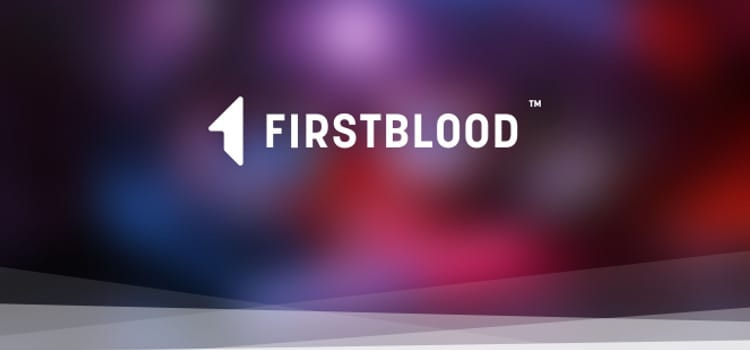 FirstBlood tournaments