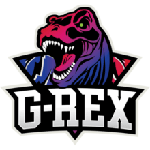 G-Rex got placed into Group D of the 2018 League of Legends World Championship Play-In stage