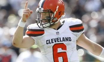 quarterbacks to avoid in week five