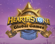 Hearthstone Events at BlizzCon