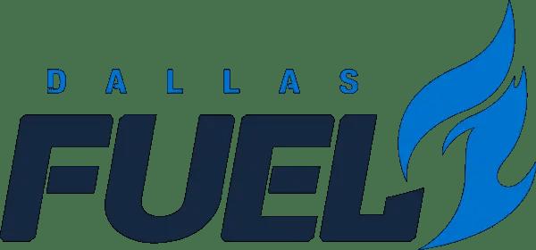 rCk Dallas Fuel