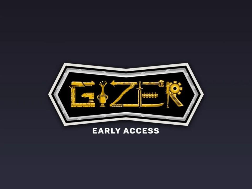 Gizer Mobile Gaming