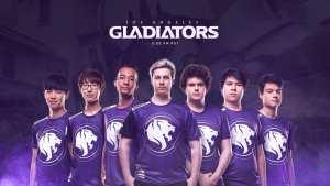 Los Angeles Gladiators Season 2 Preview