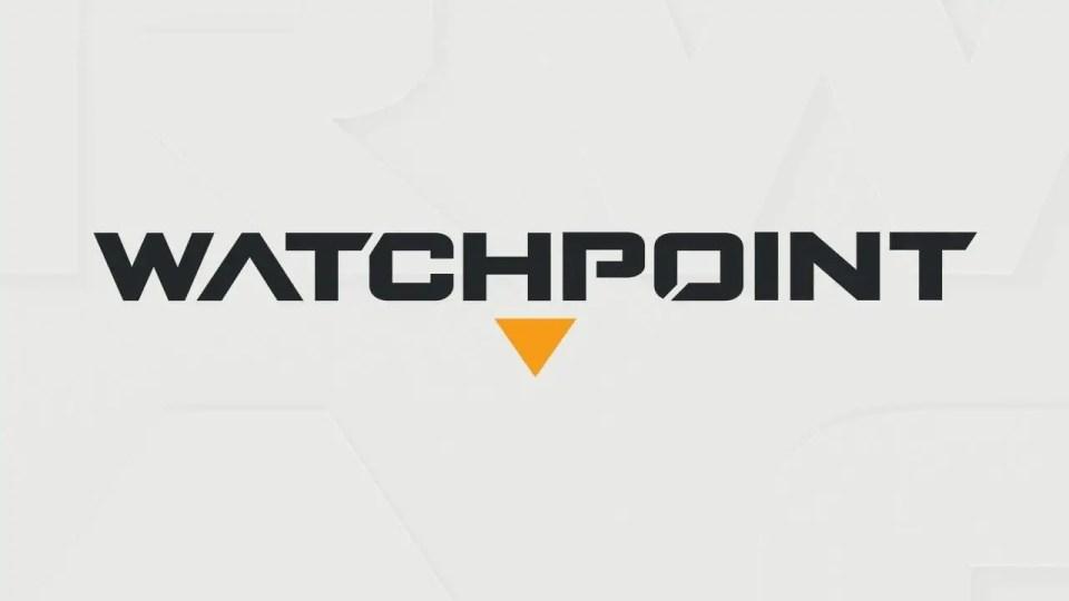 Watchoint