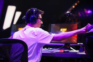 silkthread Announces Retirement from Pro Overwatch