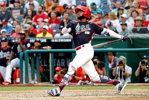 Will Angels Top Prospect (Jo Adell) Crack the Angels Roster?