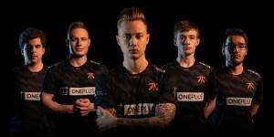 Fnatic brings on Nemesis as mid laner for 2019