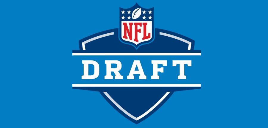 2021 NFL Mock Draft March 30