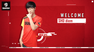 Top 10 OWL Newcomers