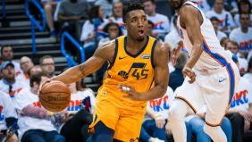 2020 NBA All-Stars