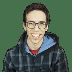 2019 HCT Winter Championship Americas Analysis