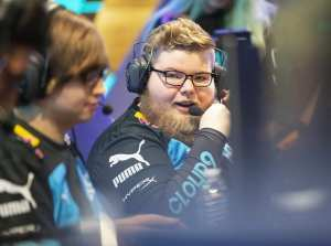 C9 Zeyzal is The Thing of the 2019 LCS Spring Split