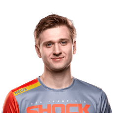 overwatch league trades