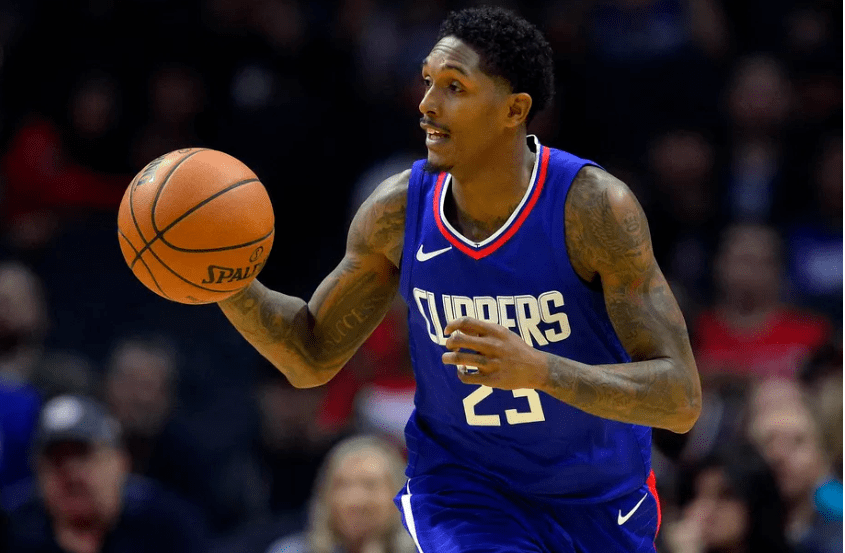 clippers-playoffs-lou williams