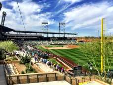 Rob Manfred: Baseball's Worst Enemy?