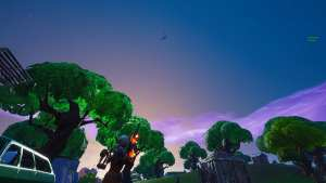 Dealing with different player types in fortnite