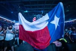 Dallas Fuel signs trill