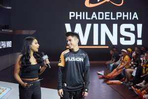 boston uprising stage 3 preview