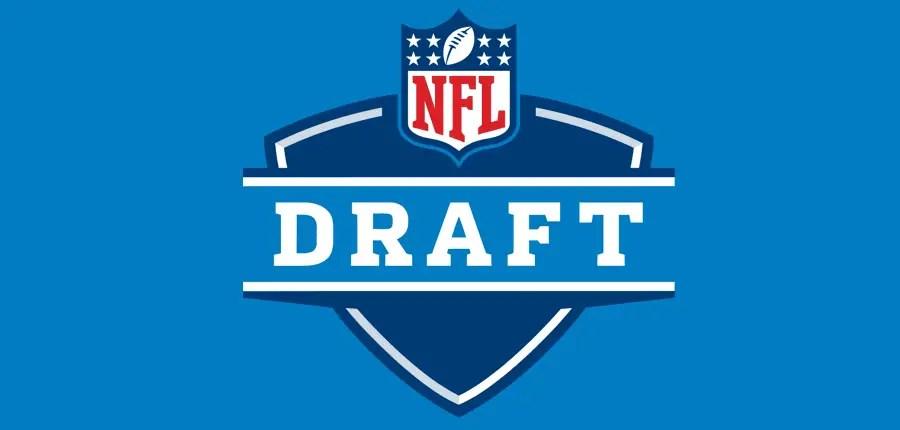 2022 NFL Mock Draft August 26