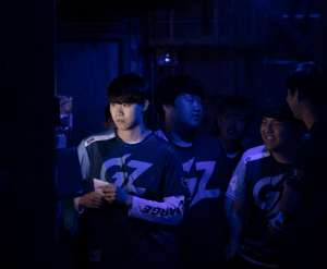 Guangzhou Charge: Stage 2 Week 2 Preview