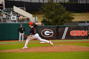Aeons in Athens: Georgia Wins Record Long 20-inning Game