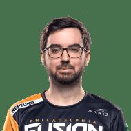 Philadelphia Fusion: Player Profiles - Supports