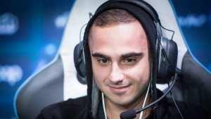 Top 10 Best Dota 2 Pro Players