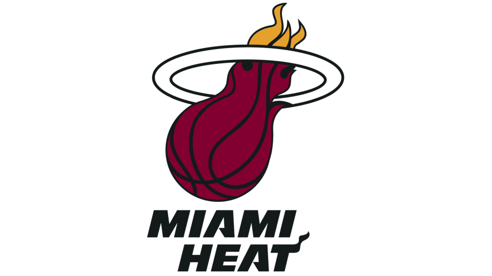 Miami Heat 2019 NBA Draft Profile