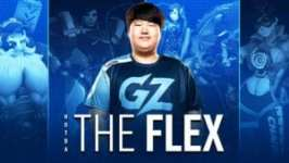 Guangzhou Charge: Stage 3 Week 4 Preview