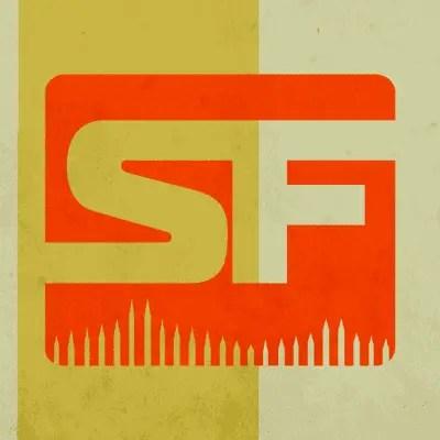 San Francisco Shock vs Philadelphia Fusion