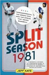 MLB History June 12