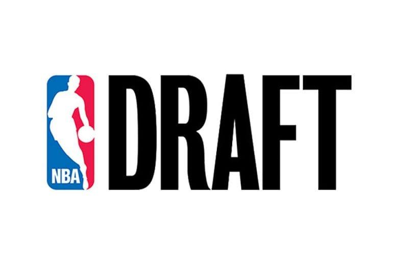 2021 NBA Mock Draft May 3