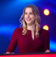 Best Casters and Panelists in Dota 2