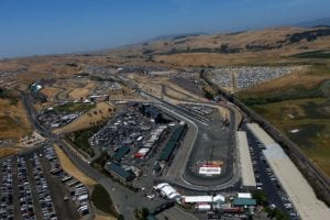 https://racingnews.co/2017/06/14/sonoma-raceway-puts-fans-first-with-new-amenities/