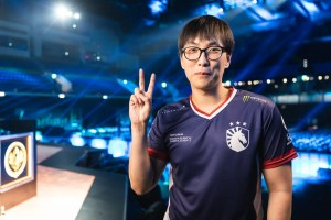 Team Liquid: Week 4 Preview