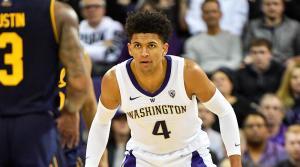 Portland Trail Blazers 2019 NBA Draft Profile